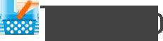 修羅武神 - H5網頁手遊平台 - 遊戲中心 加入會員拿虛
